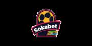 Logo image for Sokabet