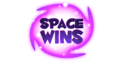 space wins logo image