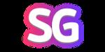 Logo image of Spin Genie