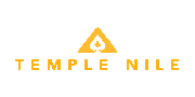 Logo image for Temple Nile Casino sister sites article