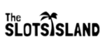 Logo image for The Slots Island