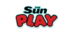Gambar logo dari Sun Play