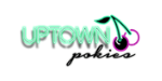 Uptown Aces Sister Sites - Bitcoin casinos for USA and Australian players powered by WGS. 6
