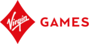 Logo image of Virgin Games