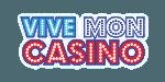 Logo image for VIVE Mon Casino