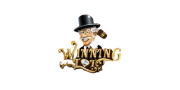 Winning Lot slots sites with 30 free spins bonus to play. 18