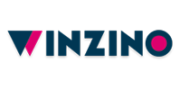 Logo image for Winzino Casino
