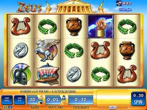 Lancelot slots sites with £300 welcome bonus to play. 2