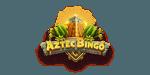 Azte Bingo sister sites logo image