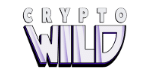 cryptowild casino sister sites article logo