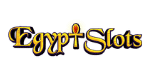 Ruby Riches Sister Sites - Enjoy 100% Match Up Bonus, Massive Jackpots, PayPal Casino Wallet, and More 2
