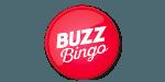 Logo image for Buzz Bingo sister sites