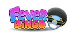Logo image for Fever Bingo Sister Sites article