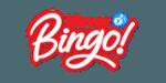 Logo image of Mirror Bingo