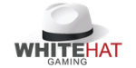 Logo image for White Hat Gaming Casinos article