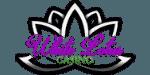 Gambar logo untuk artikel situs saudara White Lotus Casino