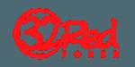 Gambar logo untuk 32Red Poker