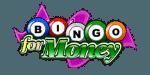 Logo image for Bingo For Money