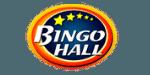 Logo image for BingoHall sister sites article