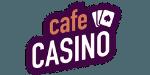 Logo image for Cafe Casino