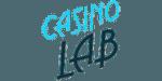 Logo image for Casino Lab