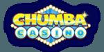 Logo image for Chumba Casino