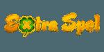 Logo image for Extra Spel