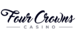 Logo image for 4 Crowns Casino sister sites article