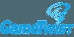 Logo image for Game Twist Casino