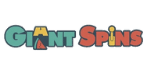 Logo image for Giant Spins