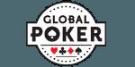 Logo image for Global Poker
