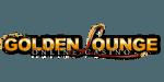 Logo Image for Golden Lounge