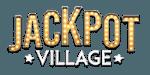 Logo imge for Jackpot Village
