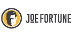 Logo image for Joe Fortune sister sites article