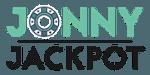 Gambar logo untuk artikel Jonny Jackpot Sister Casinos