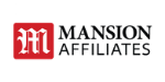 Logo image for Mansion Affiliates