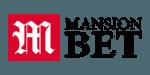 Logo image for Mansion Bet