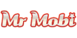 Logo image for Mr Mobi