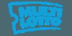 Logo image for Multi Lotto