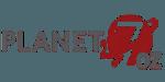 Gambar logo untuk artikel Planet 7 Oz Sister Casinos