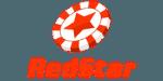 Logo image for Red Star Poker
