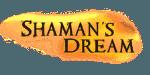 Logo image for Shaman's Dream