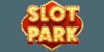 Logo image for Slot Park