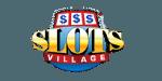 Logo image for Slots Village Sister Casinos article