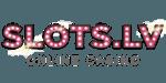 Logo image for Slots.lv