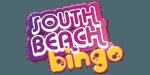 Logo image for South Beach Bingo