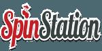 Logo image for Spin Station