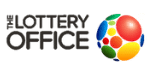 Logo image for The Lottery Office