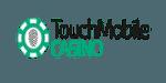 Gambar logo untuk Touch Mobile Casino