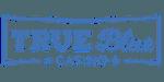 Gambar logo untuk True Blue Casino